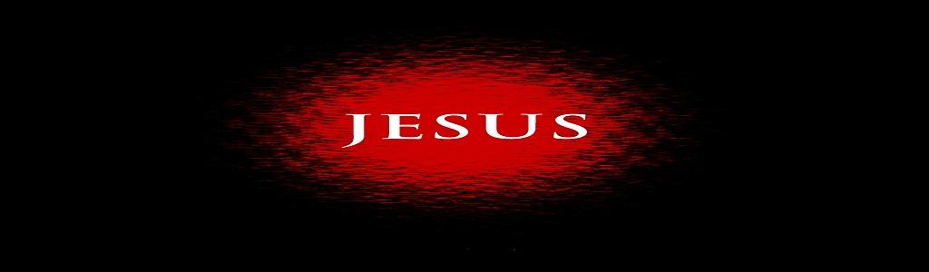jesus-life-peace 3    300x1000